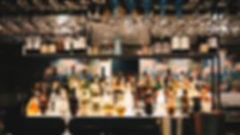 Drinken bij Restaurant Poort van Amsterdam in Uitdam