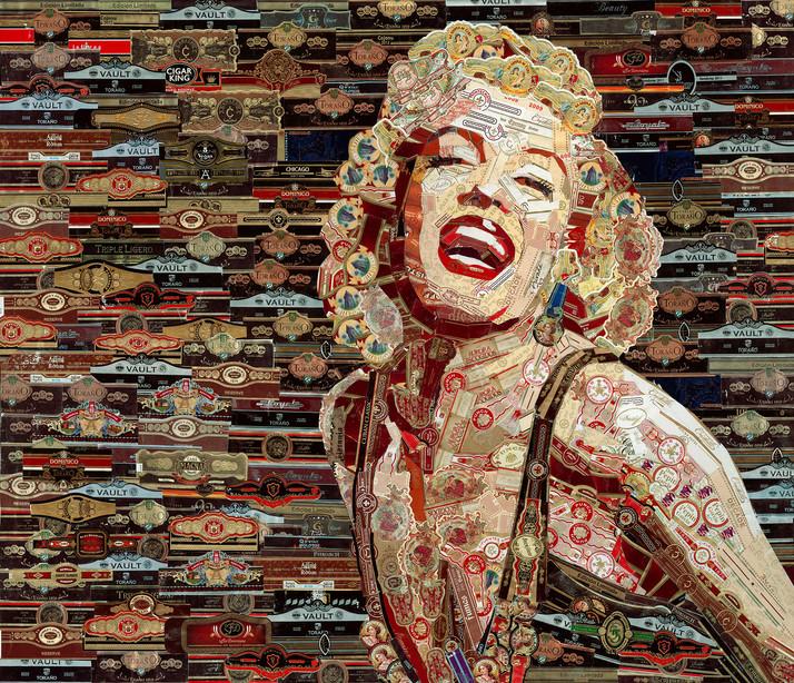 Marilyn-Monroe-22x25.jpg