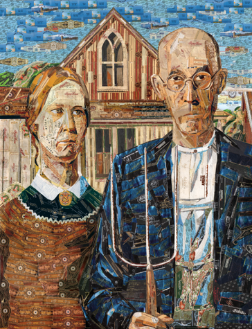 American-Gothic_h600.png