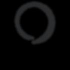 Logo-BLEND-Agency.png