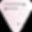 Logo-Rose-goud-alleen-beeldmerk.png