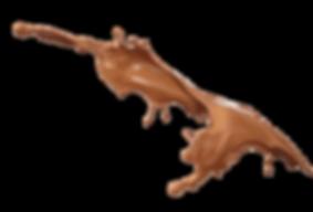 chocolate-splash-11525994710kh2xjkzjqy.p