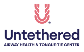 untethered-logo-final-20200430-01_edited