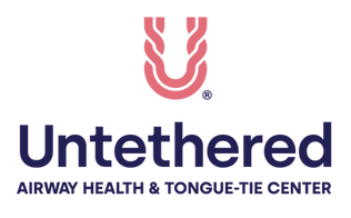 untethered-logo-final-20200430-01_edited