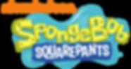 SpongeBob_SquarePants_(2009_logo).png