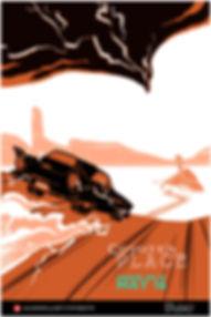 coyote-poster-spring-final.jpg