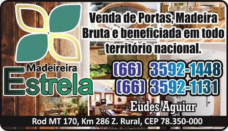 Cartão_Madeireira_Estrela_edited.jpg