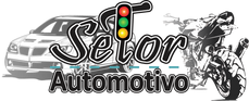 Logo Setor Automotivo!.png
