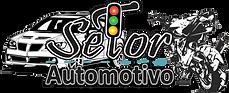 Logo Setor Automotivo!.png