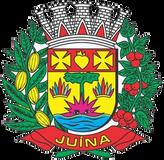 Brasão de Juína.png