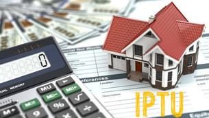 Secretária de Finanças alerta para o pagamento do IPTU dentro do prazo de vencimento