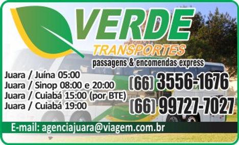 Verde Transportes.jpg