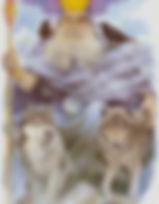 Mago e Lobos.jpg