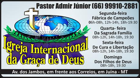 Cartão_Comercial_da_Igreja_Internacional
