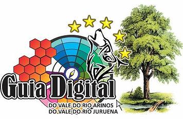Logo Guia Digital da Cidade.jpg