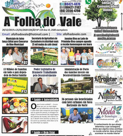 P.01 DA ED. 119 JORNAL A FOLHA DO VALE.j