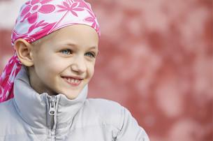 Saúde em Foco: O Câncer tem Cura