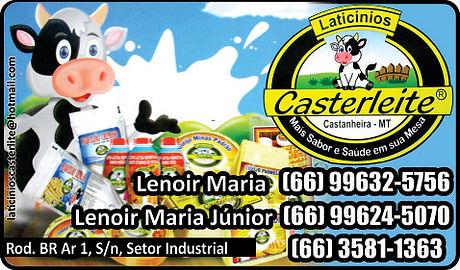Cartão_Comercial_da_Casterleite.jpg