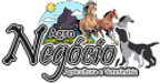 Logo_AgroNegócio_e_Agricultura_png.png