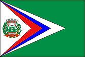 Mapa Juara.PNG