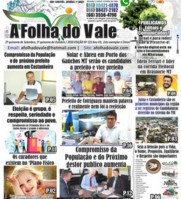 P.01 DA ED. 123 JORNAL A FOLHA DO VALE.j