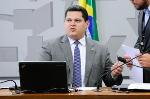 Estados da Amazônia Legal podem ser compensados por áreas de proteção e reservas indígenas