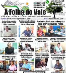 P.01 ED. 112 JORNAL A FOLHA DO VALE.jpg
