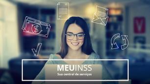 Pedido de recurso e revisão do INSS passa a ser feito pela internet