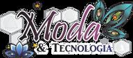 Logo Moda & Tecnologia Miniatura.png