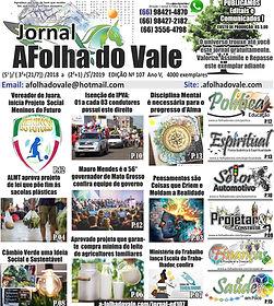 Jornal A Folha do Vale ED. 107, P.01.jpg