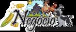Logo_AgroNegócio_&_Veterinária_Miniatura