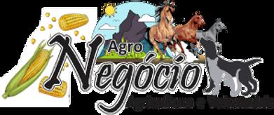 Logo_AgroNegócio_&_Veterinária_Miniatura.png