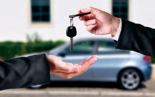 Na venda de um veículo,  tome alguns cuidados básicos