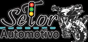 Logo Setor Automotivo (Moto).png