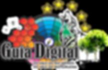 GUIA DIGITAL.png