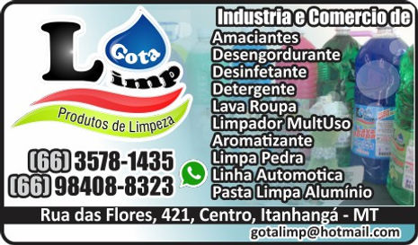 Cartão_Comercial_-_Gota_Limp.jpg