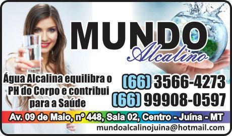 Cartão_Comercial_-_Mundo_Alcalino.jpg