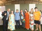 Porto dos Gaúchos continuará no desenvolvimento afirma Vanderlei de Abreu