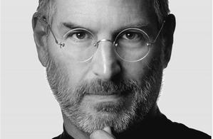 Discurso de Steve Jobs e Nelson Mandela