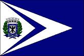 Aripuanã Flag.PNG