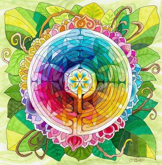 Mandala O.jpg