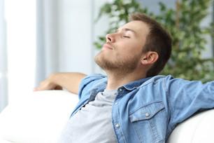 Respiração Diafragmática - Você Respira Corretamente?