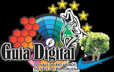 Logo Guia Digital da Cidade.png