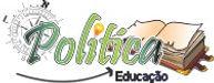 Logo Educação Política miniatura.jpg