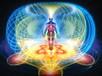 Cuidar do que criamos e emanamos ao universo é apreciar e valorizar a existência e a vida