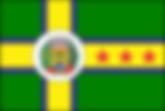 Juína_Bandeira.PNG