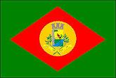 Porto_dos_Gaúchos_Bandeira.jpg