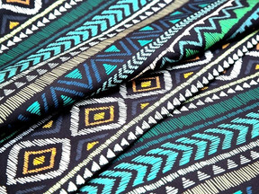 Qual a importância da indústria têxtil no Brasil e o que representa?