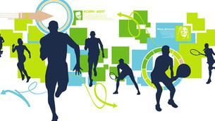 Secretaria de Esporte faz  balanço sobre atividades