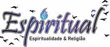 LOGO ESPIRITUALIDADE E RELIGIÃO.jpg